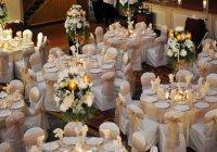 Житель Азербайджана судится с гостями, не пришедшими на его свадьбу