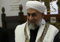 Потомок Пророка Мухаммада (мир ему): татарские богословы внесли неоценимый вклад в исламскую науку