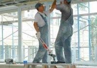 Татарстан возглавил рейтинг по исполнению программы капитального ремонта