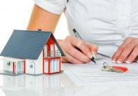 В Татарстане на 14% выросла сумма ипотечного кредитования