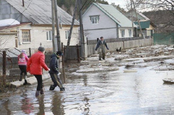 ВКазани всвязи спаводком спецслужбы переведены накруглосуточный режим