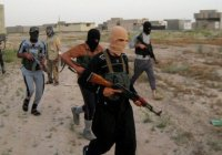 Главари ИГИЛ разрешили боевикам бежать из Мосула