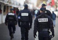 Дети арестованы за подготовку теракта в Ницце