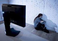 Показатель по детскому суициду в РТ снизился до минимума