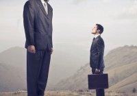 Привычка сравнивать: когда вредна, когда полезна?