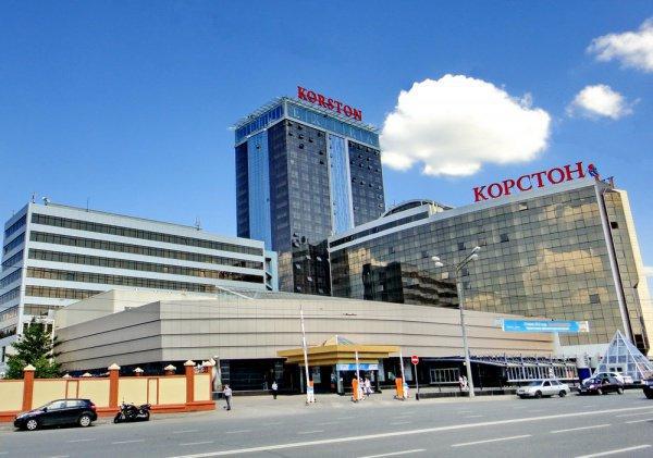 Рустам Минниханов предложил сделать рейтинг районов поподдержке бизнеса