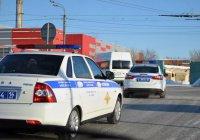 Казанцев проверят на знание ПДД после инцидента со «скорой»