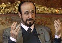 В Испании расследуют уголовное дело в отношении дяди Башара Асада