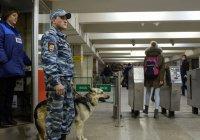 В НАК опровергли слухи о терактах, готовящихся в России