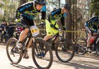 Летний велосезон в РТ откроется 23 апреля