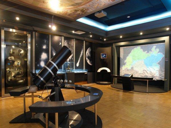 В музее естественной истории Татарстана состоится открытая лекция.
