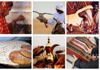 Эти 6 мусульманских традиций - в списке культурного наследия ЮНЕСКО
