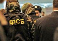В Кемеровской области группа таджиков пропагандировала радикальный ислам