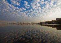 В Татарстане потеплеет до +12 градусов