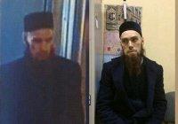Казанский адвокат займется защитой «террориста» из петербургского метро