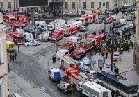 Эксперт сказал, почему спецслужбы не смогли предотвратить теракт в Петербурге