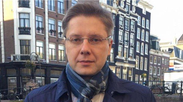 Первым рейсом изРиги вКазань прилетит мэр латвийской столицы