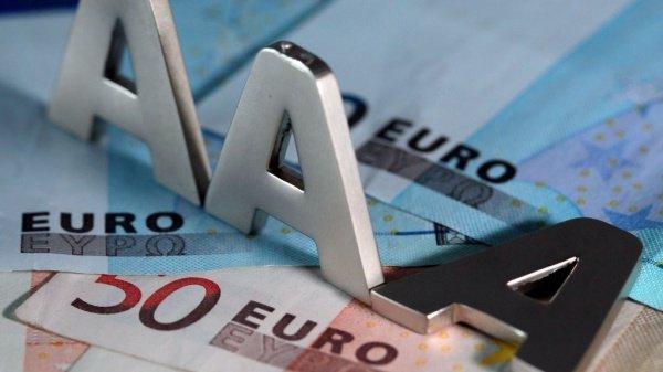 Стал известен индекс кредитоспособности регионов ПФО