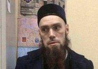 Минобороны России предложит петербургскому «террористу» работу