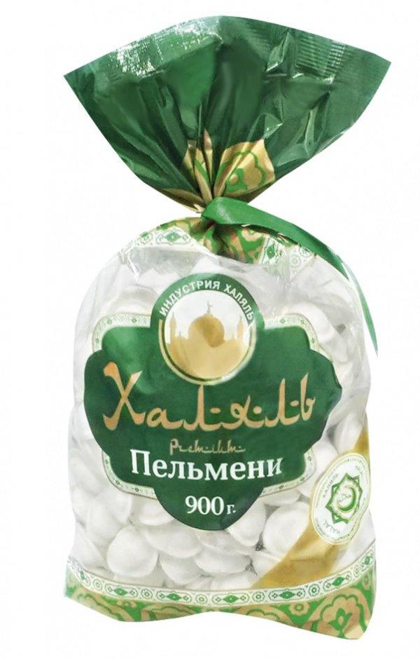 Одна из крупнейших в России компаний по производству халяль-продукции ЗАО ПК «Корона» отмечает 20 летний юбилей