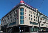 В центре Казани обнаружили муляж бомбы