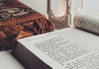5 cоветов для тех, кто хочет стать ближе к Корану