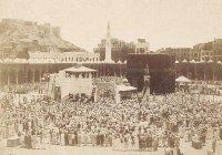 Распорядок дня пророка Мухаммада (мир ему): от утреннего намаза до рассвета