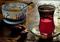 Что делать, если не успел возместить пост до наступления Рамадана?