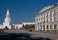 Сбербанк кредитует Казань почти на 5 млрд рублей