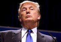 СМИ: Трамп внезапно поменял позицию по Ближнему Востоку