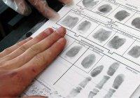 В РТ создают фонотеку голосов осужденных