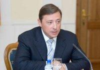 Александр Хлопонин встретился со студентами КФУ