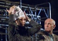 Телемост между татарами США и СССР покажут в театре Камала