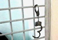 В Таджикистане осужден вербовщик ИГИЛ