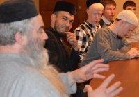 Пиявки, гомеопатия и йога: нетрадиционная медицина с точки зрения ислама