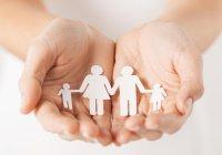Татарстан потратит 4,8 млн рублей на подготовку приемных родителей