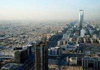 Гигантский «город развлечений» появится неподалеку от Эр-Рияда