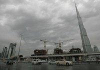 В ОАЭ обеспокоены растущим уровнем депрессии населения