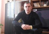 Еще один российский военнослужащий погиб в Сирии