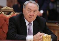 Назарбаев: лишение гражданства – единственный способ бороться с терроризмом