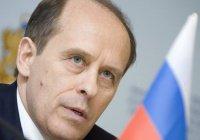ФСБ: ИГИЛ готовит в России новые теракты