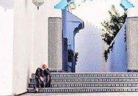 7 жизненных принципов мусульманина, который никогда не сдается