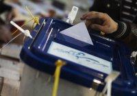 В Иране стартовала президентская гонка