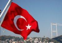 30 журналистам грозит пожизненное заключение в Турции