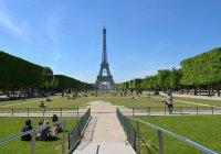 В Париже состоится международный турнир по борьбе корэш