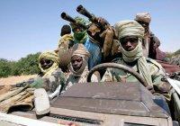 В ЮНИСЕФ обеспокоены количеством детей-смертников в «Боко Харам»