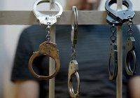 Суд продлил арест казанцам, подозреваемым в членстве в «Хизб ут-Тахрир»