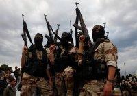 Боевики ИГИЛ расправились с детьми муэдзина в Мосуле