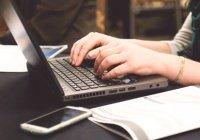 Татарстанцам предлагают подать налоговую декларацию через интернет