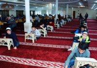 В Киргизии закрыли четыре незаконных медресе